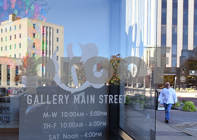 entries-being-accepted-for-art-and-maker-market-grand-opening-at-gallery-main-street
