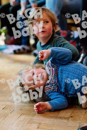© Bach to Baby 2017_Alejandro Tamagno_Bromley_2017-02-28 034.jpg