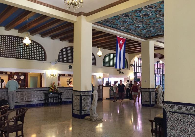 Cuba 002.JPG