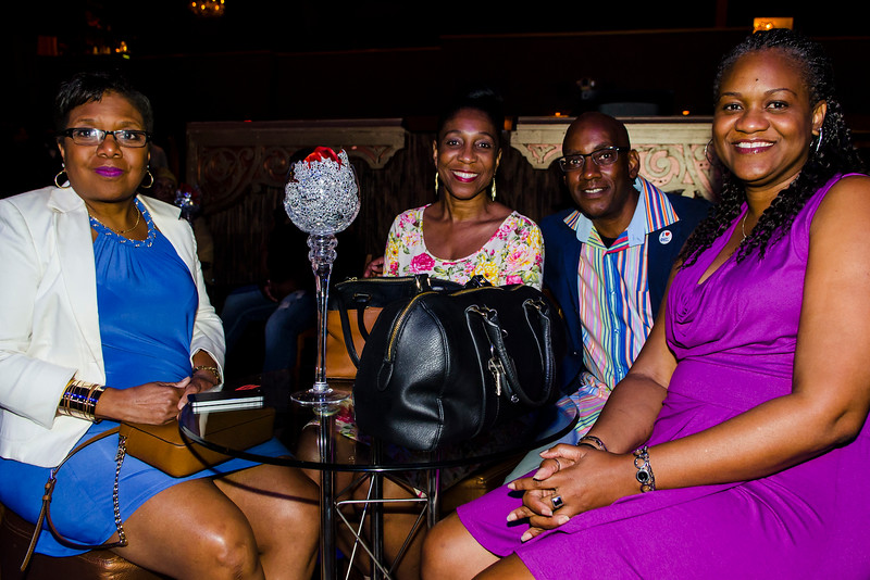 20151004_Jazz'N at the Ritz_0010.jpg