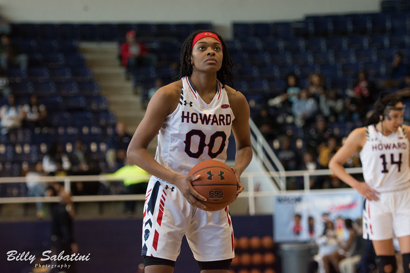20190216 Howard Women vs. NCAT 388.jpg