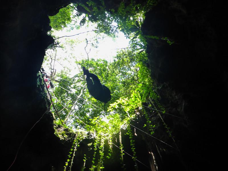 mexico-cenotes-4.jpg