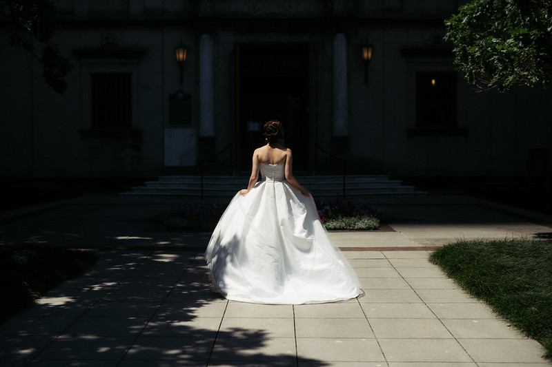 Taylor Elizabeth Photography-1302.jpg
