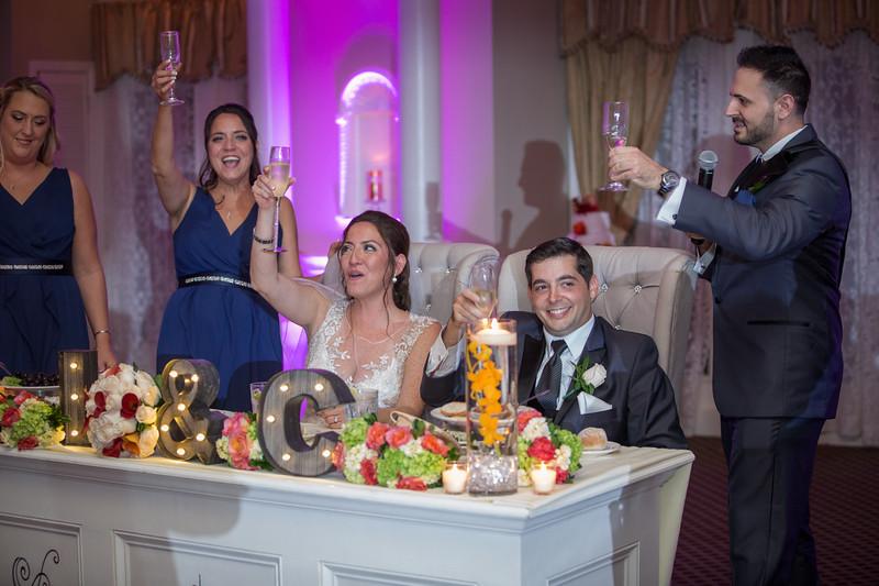 MRN_1137_Loriann_chris_new_York_wedding _photography_readytogo.nyc-.jpg.jpg