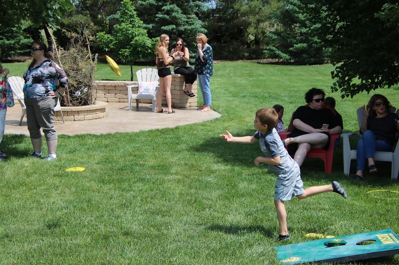 Lein Family Picnic (12).JPG