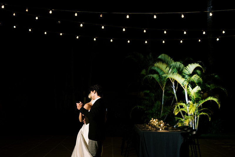 Southern California San Diego Wedding Bahia Resort - Kristen Krehbiel - Kristen Kay Photography-128.jpg