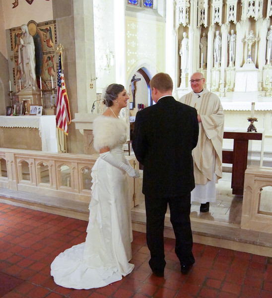 Jeff and emily Church-02637.jpg