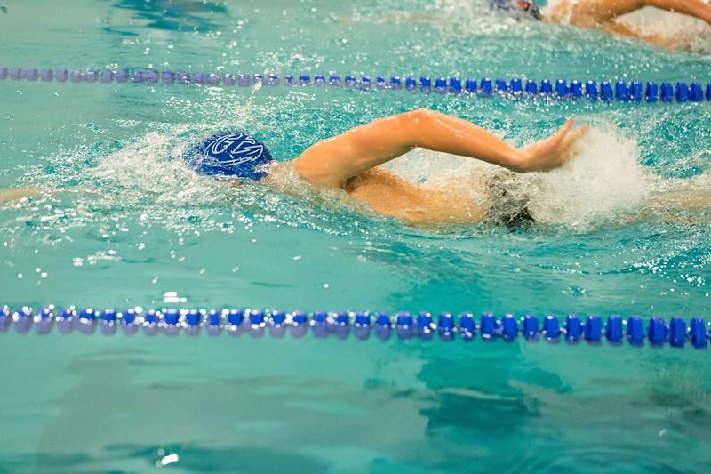 MMA-Swimming-058.jpg