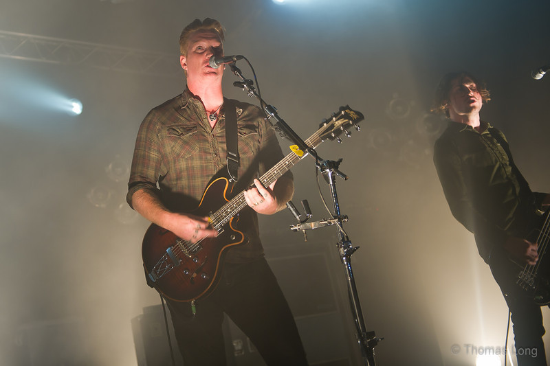 Queens of the Stone Age-041.jpg