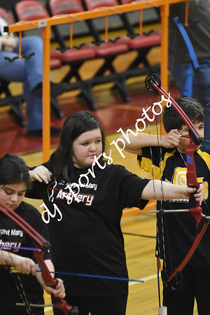 2018-02-18 Manual/Jefferson County Archery Tournament