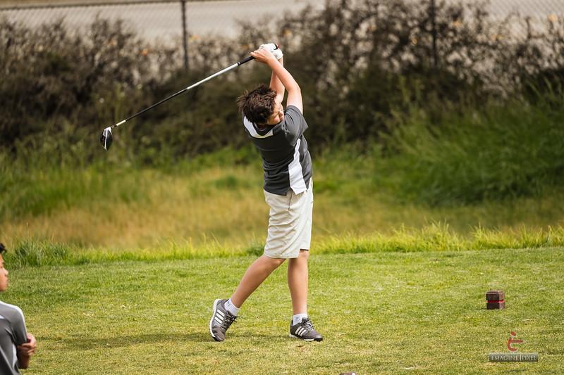 20170426-South-Pointe-Golf-173.jpg