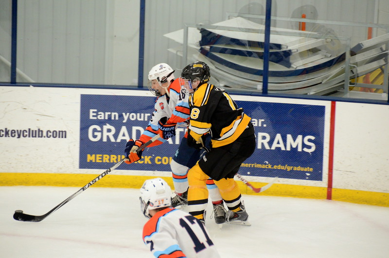 141122 Jr. Bruins Hockey-116.JPG