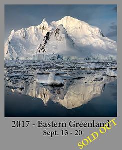 09-06-2017 Eastern  Greenland