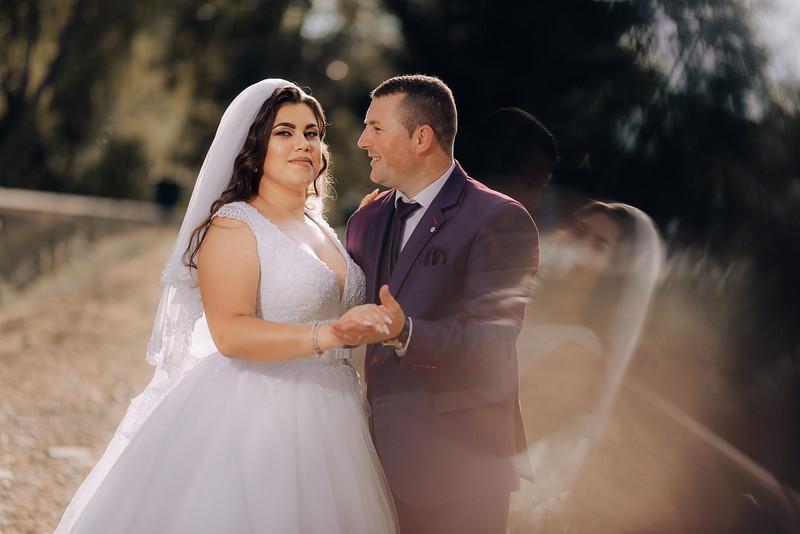 After wedding-144.jpg