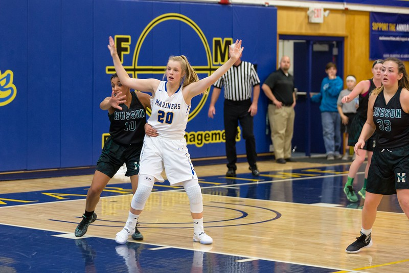MMA-Womens-Basketball-16-17-040.jpg