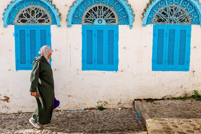 Tangier Kasbah 2.jpg