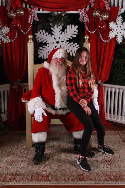 Santa Days-355.JPG
