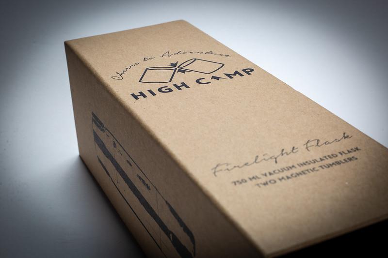 Packaging-8.jpg