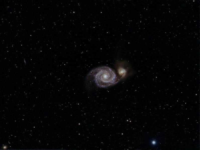 M51 acdsee.jpg
