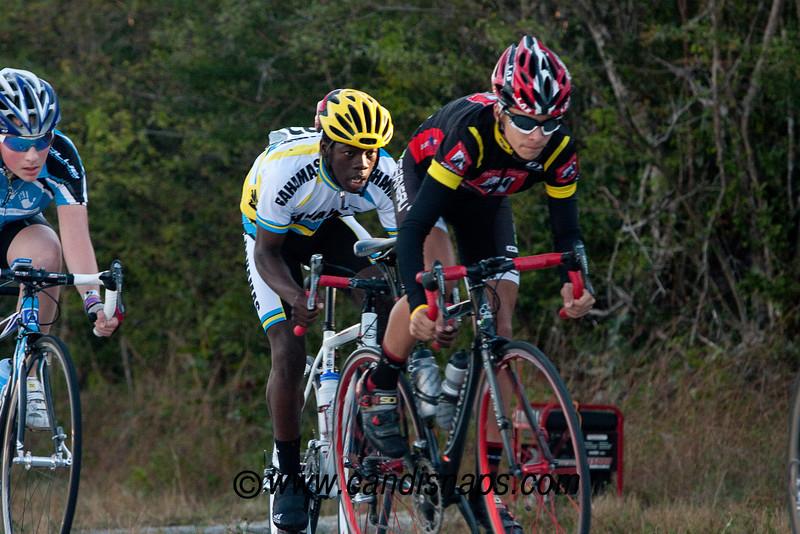 d- Road Race-7466
