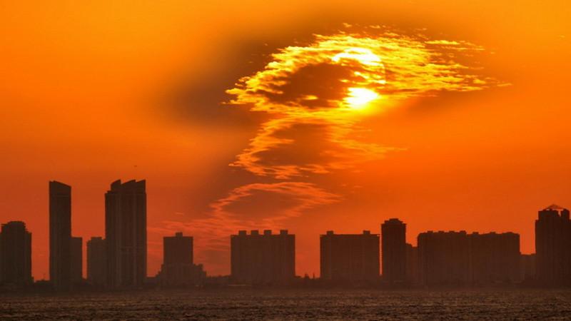 Ft Lauderdale 02-13-2010 119.jpg