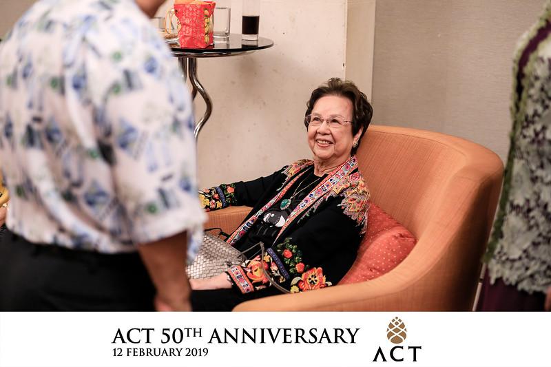 [2019.02.12] ACT 50th Anniversary (Roving) wB - (44 of 213).jpg