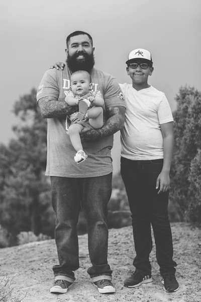 OU-Family-2018-84.JPG