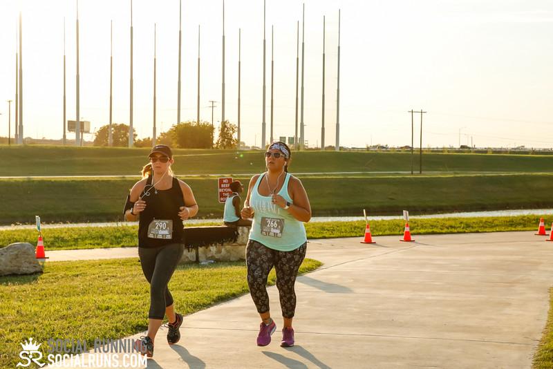 National Run Day 5k-Social Running-3055.jpg