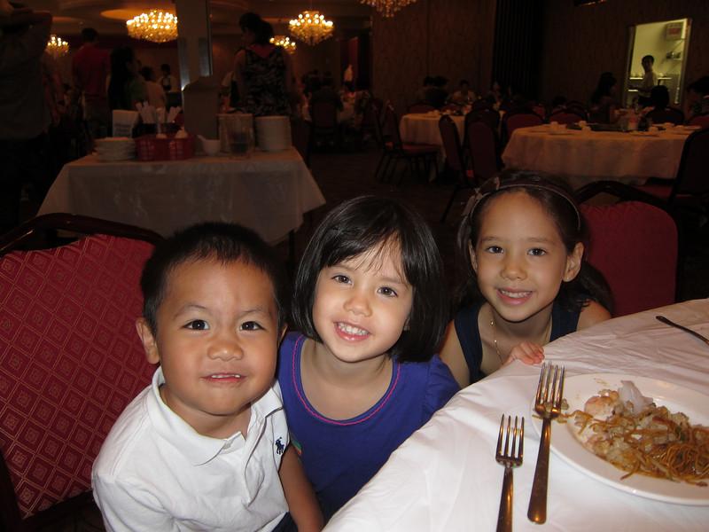 20100815_kids_01.JPG