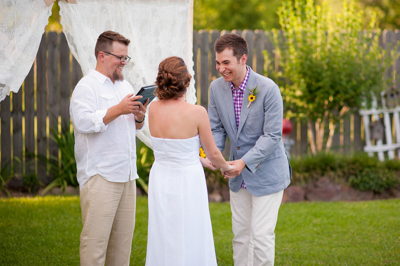 FreitasWedding_228.jpg
