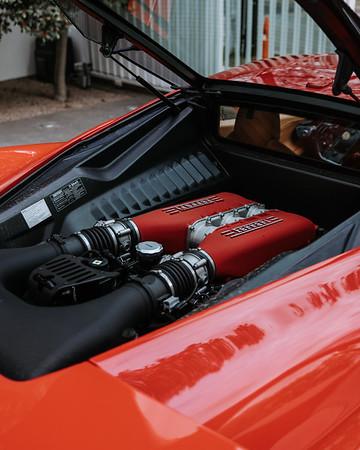 12-29-18 Ferrari Shoot