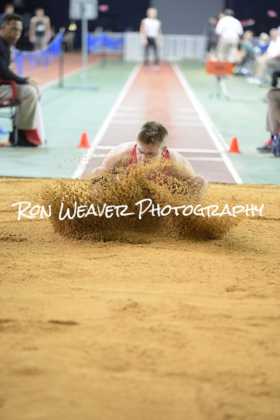 W Pent High jump 298.JPG