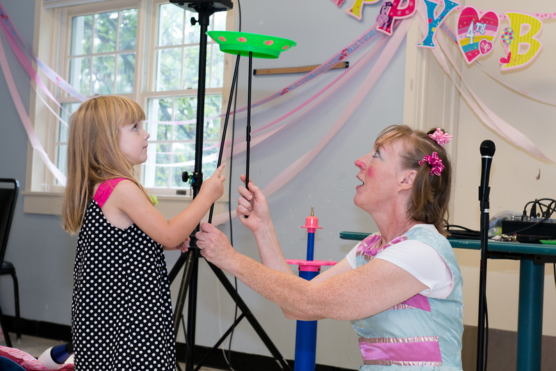 Paiges 4th Birthday Party (2013)-40.jpg