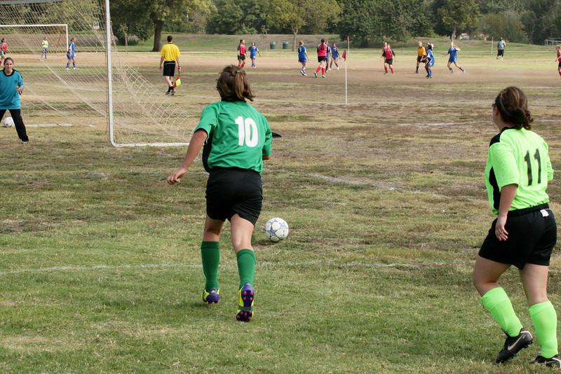 Soccer2011-09-17 11-10-38_1.JPG