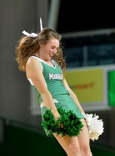 cheerleaders0261.jpg