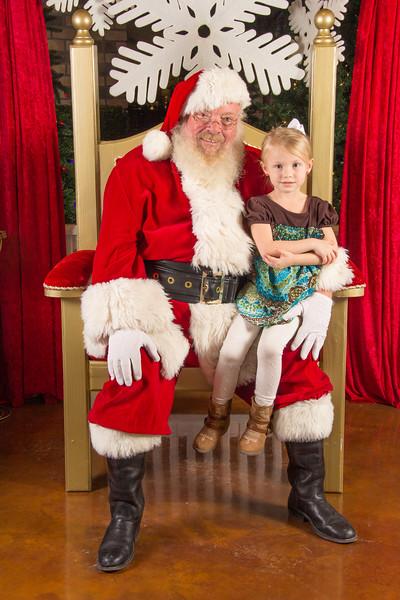 Santa 12-16-17-431.jpg