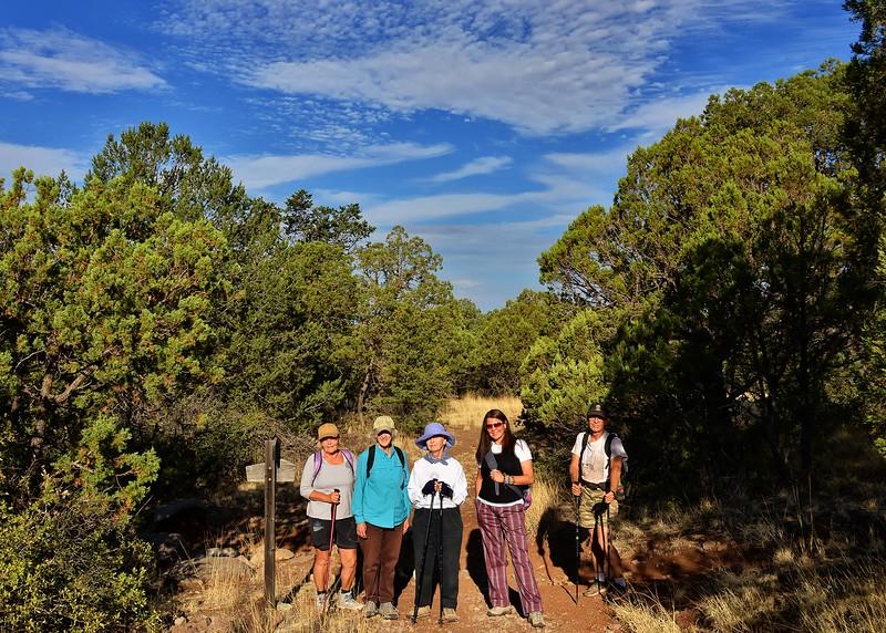 NEA_0421-7x5-Hikers.jpg
