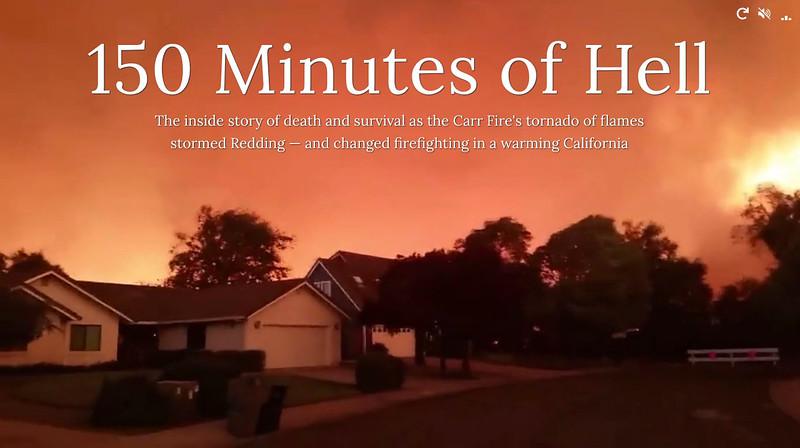FIRE TORNADO 150 MINUTES OF HELL.JPGHGG.jpg