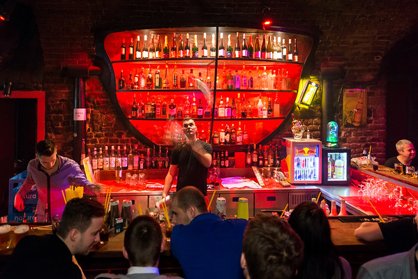 150130_Pekelnej Bar
