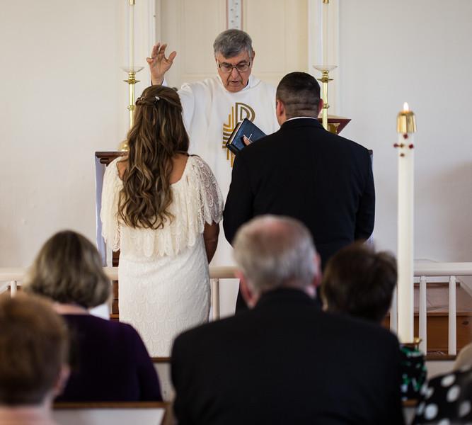 Maryland-Wedding-Photographer-5D1_3391.jpg