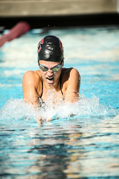 181111 CMS vs Chapman Swimming Diving-667.jpg