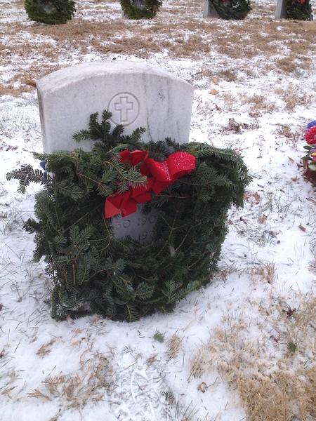 17848_Wreaths 3_2448x3264.jpg
