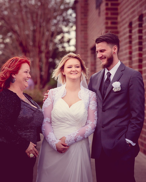 keithraynorphotography kirstiandtylerwedding-1-24.jpg