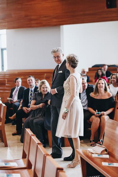 Zieman Wedding (141 of 635).jpg