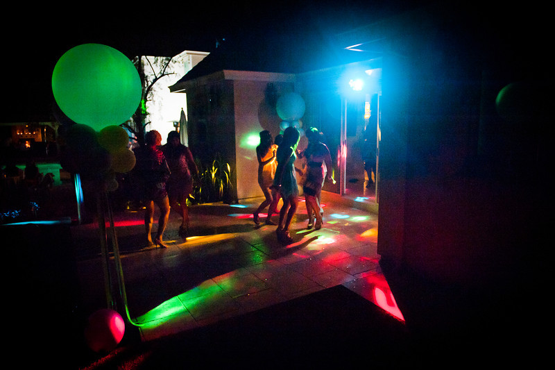 Party (200 of 206).jpg