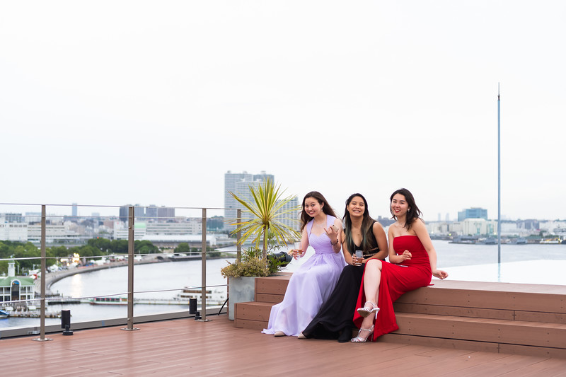 YIS PROM 2019 INSIDE OUTSIDE FLASH - CAM 2-33.jpg