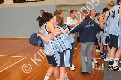 Bankstown Vs Illawarra 18W Grand Final