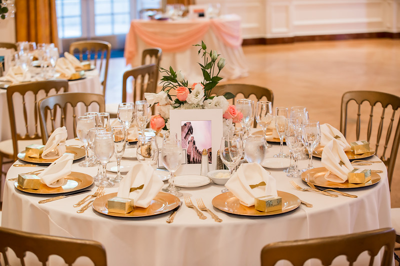 Wedding-2485.jpg