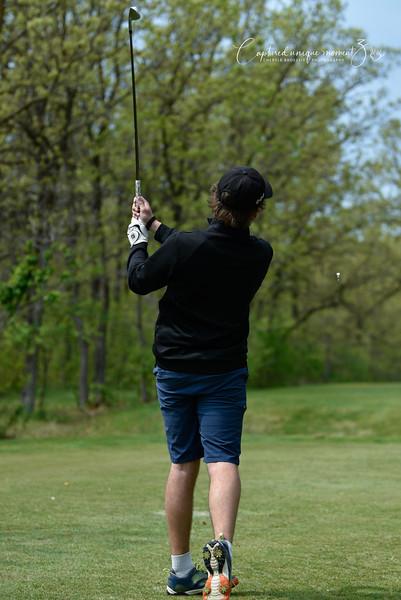 Mational Deaf Golf Clinic Sunday-79.jpg