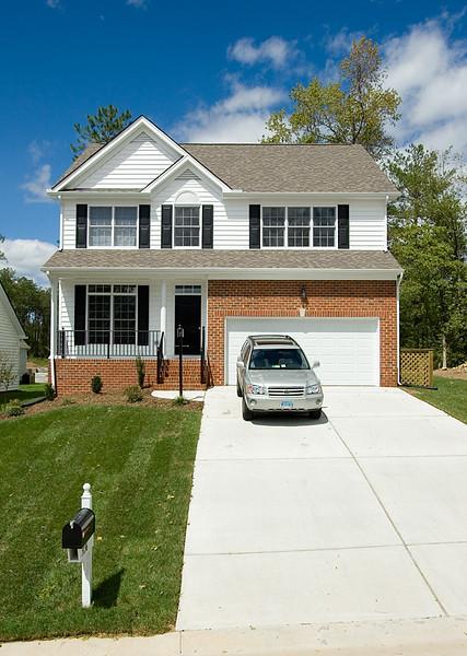 house_900_231995943_o.jpg